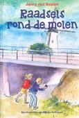 RAADSELS ROND DE MOLEN - BESTEN, JANNY DEN - 9789087184506