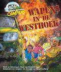 WAPENS IN DE WESTHOEK - OOSTENBRUGGE, DAAN VAN - 9789087184568