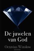 JUWELEN VAN GOD - WINSLOW, OCTAVIUS - 9789087184636