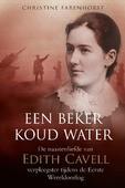 BEKER KOUD WATER - FARENHORST, CHRISTINE - 9789087184704