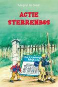 ACTIE STERRENBOS - GRAAF, MARGRIET DE - 9789087185619