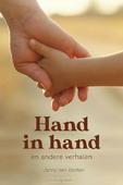 HAND IN HAND - BESTEN, JANNY DEN - 9789087185756