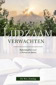 LIJDZAAM VERWACHTEN - ZONDAG, DS. W.A. - 9789087186043