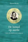 HEMEL OP AARDE - BROOKS, THOMAS - 9789087186081