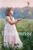 VLINDERMEISJE - BESTEN, JANNY DEN - 9789087186180