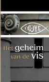 TRAKTAAT GEHEIM VAN DE VIS SET 25 - 9789087720223