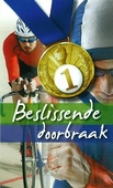 TRAKTAAT BESLISSENDE DOORBRAAK SET 25 - 9789087720452
