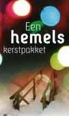 TRAKTAAT EEN HEMELS KERSTPAKKET SET 25 - 9789087720605