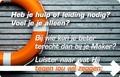 QUESTIONCARD HULP OF LEIDING NODIG? - 9789087720650