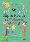 DE CHARMANTE OPLICHTER - RUHL, ANNE - 9789087820473