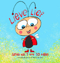 LIEVE LIEF - MOEKESTORM, IRMA - 9789087820701