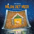 MILAN ZIET MEER - IDEMA, ERIK - 9789087820848