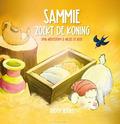 SAMMIE ZOEKT DE KONING - MOEKESTORM, IRMA - 9789087820862