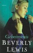 GEHEIMENIS - LEWIS, B. - 9789088651137