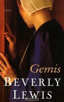 GEMIS - LEWIS, B. - 9789088651465