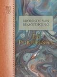 BRONNEN VAN BEMOEDIGING: DE PURITEINEN - FLORIJN, HENK - 9789088653612