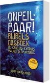 ONPEILBAAR! - NOORT, ARJAN VAN DEN - 9789088971402