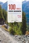 100 PRIKKELS VOOR MANNEN - NOORT, ARJAN VAN DEN; GENT, WIM VAN - 9789088971839