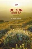 HET LEVEN VAN JAKOB - DE ZON KOMT OP #2 - KOOTEN, DS. R. VAN - 9789088971891