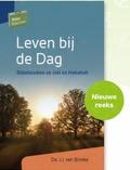LEVEN BIJ DE DAG, ARTIOS BIJBELSTUDIE - BRINKE, DS. J.J. TEN - 9789088971952