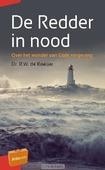 DE REDDER IN NOOD - KOEIJER, R.W. DE - 9789088972102
