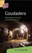 GOUDADERS - BELT, H. VAN DEN - 9789088972218