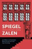 SPIEGELZALEN - DOMMELEN, JAN WILLEM VAN; JONG-DE KRUIJF - 9789088972744
