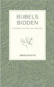 BIJBELS BIDDEN - BUTTER, MARIEKE DEN - 9789088972843