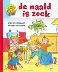 DE NAALD IS ZOEK - KLAPWIJK, V. - 9789089010360