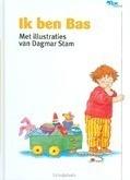 IK BEN BAS - STAM, D. - 9789089012616