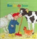 BAS BIJ DE BOER - STAM, D. - 9789089012838