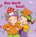 BAS DURFT BEST - ORANJE, C. - 9789089013651