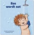 BAS WORDT NAT - BINSBERGEN, L. VAN - 9789089014238