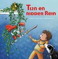 TIJN EN RIDDER REIN - BINSBERGEN, LIESBETH VAN - 9789089015013