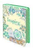 INSPIRE BIJBEL - NIEUWE BIJBELVERTALING - 9789089120229
