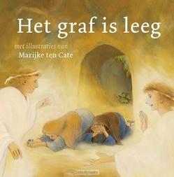 JEZUS LEEFT - CATE, TEN - 9789089120625