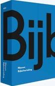 BIJBEL NBV PAPERBACK - NIEUWE BIJBELVERTALING - 9789089121080