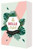 BELLE BIJBEL - 9789089121325