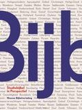 STUDIEBIJBEL IN PERSPECTIEF NBV - NEDERLANDS BIJBELGENOOTSCHAP - 9789089121493