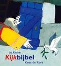 DE KLEINE KIJKBIJBEL - KORT, KEES DE - 9789089121783