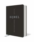 NIEUWE BIJBELVERTALING DUNDRUKEDITIE - 9789089121806