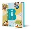 SAMENLEESBIJBEL 100 STAPPEN VOOR GROEPEN - BIJBELGENOOTSCHAP, NEDERLANDS - 9789089121967