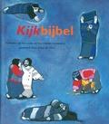 KIJKBIJBEL - KORT, KEES DE - 9789089122322