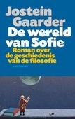 DE WERELD VAN SOFIE - GAARDER, JOSTEIN - 9789089241702