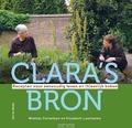 CLARA'S BRON - CORVELEYN OSC, BEATRIJS; LUURTSEMA OSC, - 9789089721891