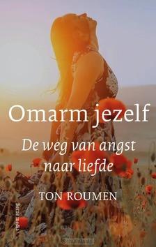 OMARM JEZELF - ROUMEN, TON - 9789089723109