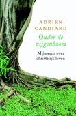 ONDER DE VIJGEBOOM - CANDIARD, ADRIEN - 9789089723291