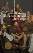GOD, LIEFDEVOL EN GEDULDIG - WILLIAMS, JANE - 9789089723666