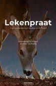 LEKENPRAAT - SCHRIJVER, ANNEMIEK; STUFKENS, HEIN - 9789089723758