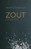 ZOUT - GROTENHUIS, RENÉ - 9789089723789